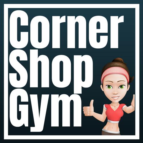 Corner Shop Gym
